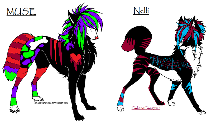 File:Nelli and Musesparkledogs.png