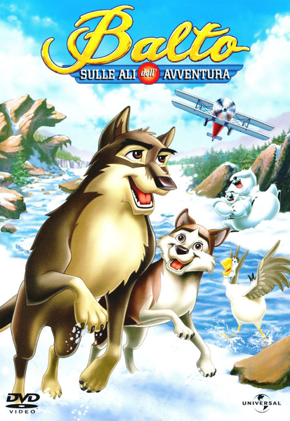 File:Balto3cover.png