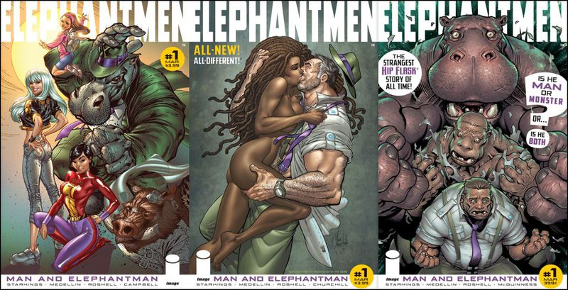 File:Elephantmencomic.jpg