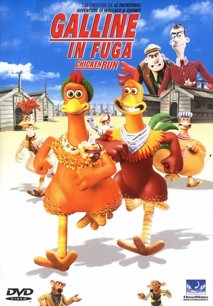 File:Chickenrun.png