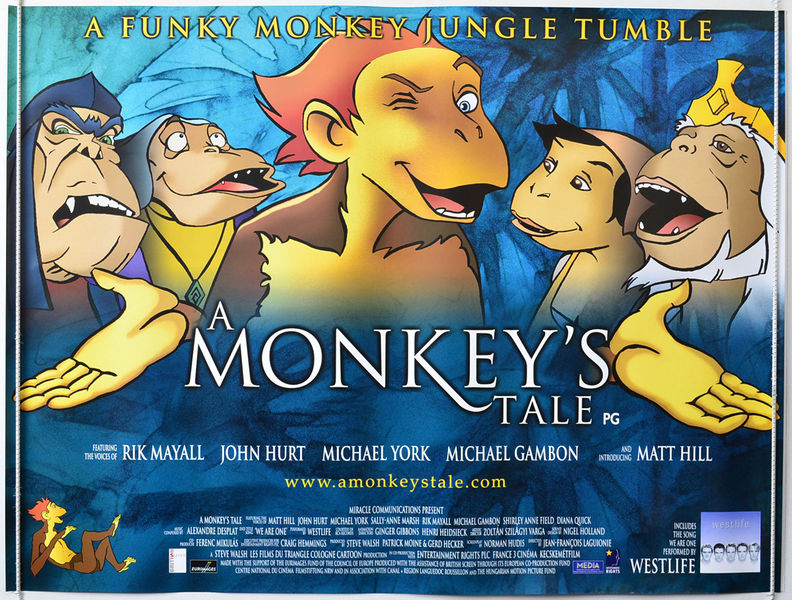 File:Amonkeystale.jpg