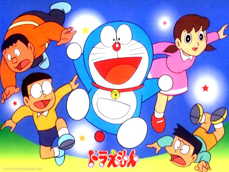 File:Doraemon friends1.jpg