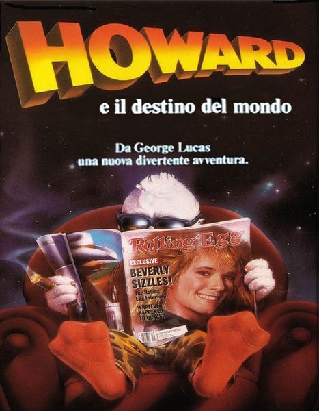File:Howarddestinocover.jpg