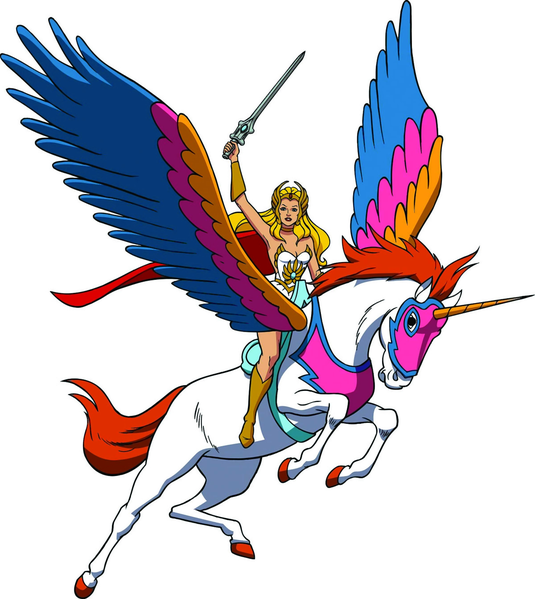 File:Swiftwindwithshera.png