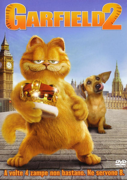 File:Garfieldmovie2.jpg