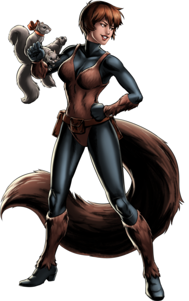 File:Squirrelgirlchara.png