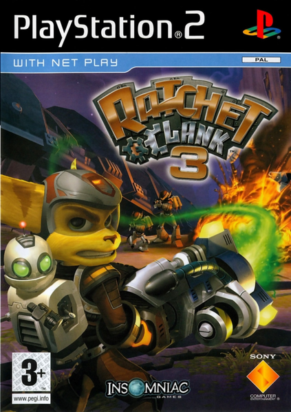File:Ratchetclank3cover.png
