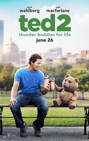 File:Ted2poster.jpg