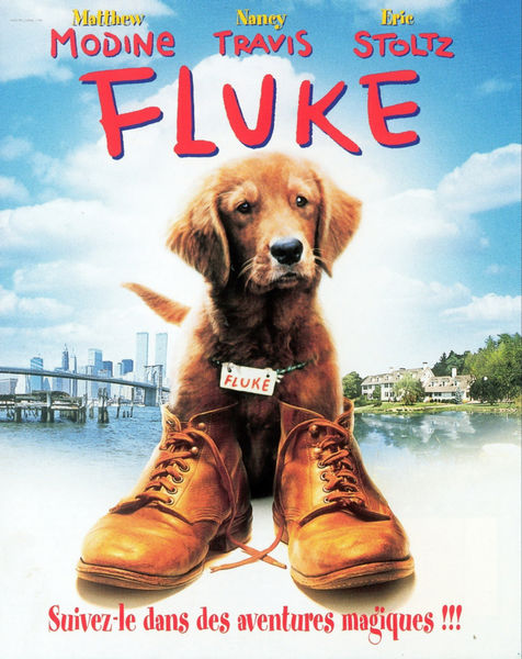 File:Flukemovie.jpg