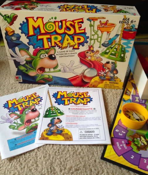File:Mousetrapboardgame.JPG