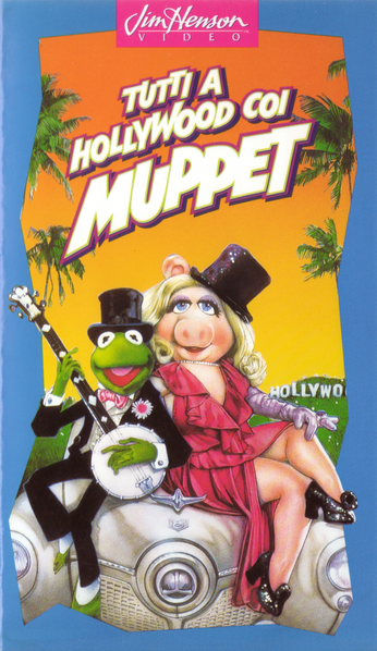 File:Hollywoodmuppet.png