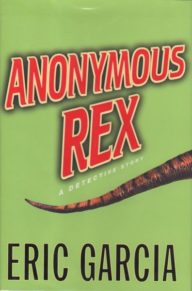 File:Anonimousrexcover.jpg