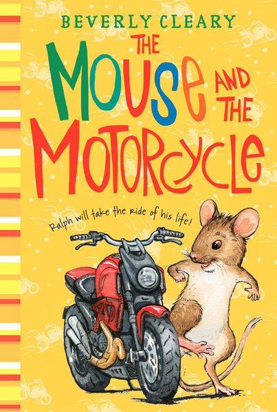 File:Mousemotorcyclecover.jpg