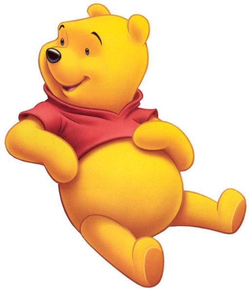 Winnie the pooh disney film trama e personaggi live action