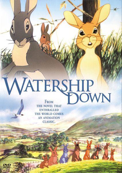 Watership down libro pdf download