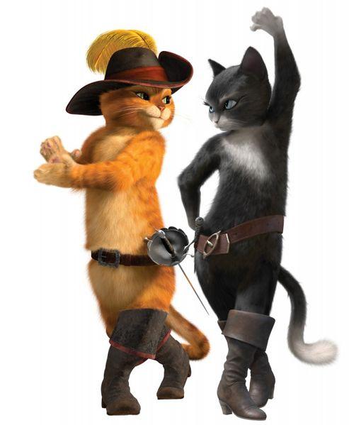 Stivalifilm 2011Wikifur Gli Con Il Gatto l1cTKJF3