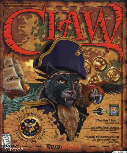 La leggenda del pirata nero 2003 full italian movie - 2 9